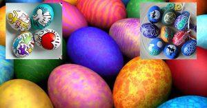 магия с яйце - 01