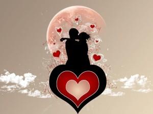 любовна съвместимост по дати на раждане хороскоп