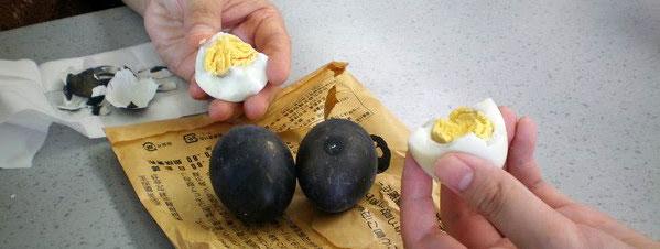 магия с яйце - 015