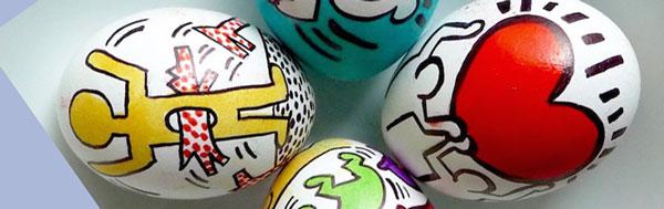магия с яйце - 014