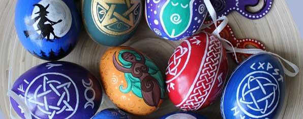 магия с яйце - 013